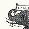 early elephant film