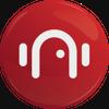 Next Audio Labs™