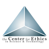 The Center for Ethics in Science
