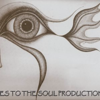 Eyes To The Soul Productions