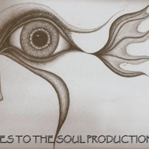 Profile picture for Eyes To The Soul Productions