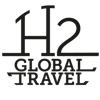 H2 Global Travel