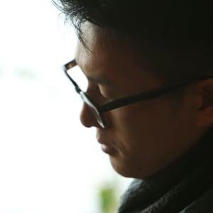 Profile picture for Kelvin Tso