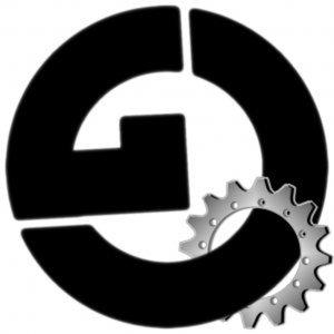 Profile picture for gcorcione