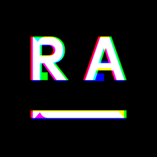 Random: RANDOM ACTS On Vimeo