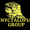 Nyctalopia Group