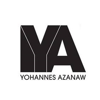 Yohannes Management