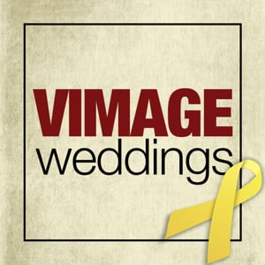 Profile picture for Vimage Weddings