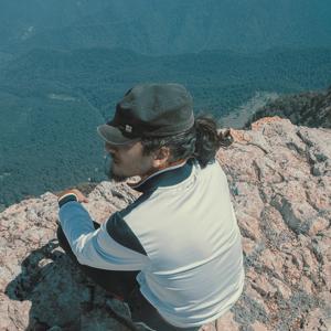 Profile picture for Bob Libero