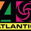ATLANTIC RECORDS VIDEO