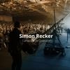 Simon Recker