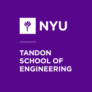 Profile picture for NYU School of Engineering