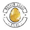 Mother Goose Films