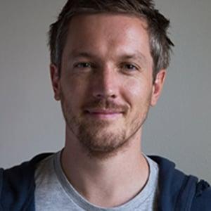 Profile picture for John Hendicott