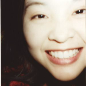 Profile picture for Hsiao-Lan Wang