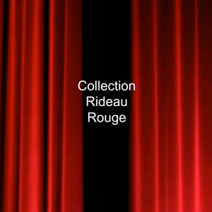 Profile picture for CollectionRideauRouge
