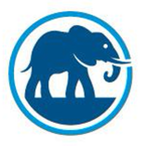 Elephant Auto Insurance Quote Captivating Elephant Auto Insurance On Vimeo