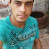 Bruno Geremias