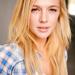 Jahnna Lee Randall