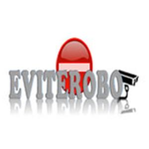 Camaras de vigilancia eviterobos on vimeo - Camaras de vijilancia ...