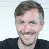 Andreas Schenkel