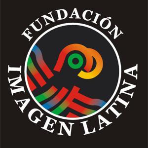 Profile picture for FUNDACIÓN IMAGEN LATINA