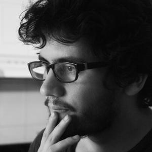 Profile picture for Camilo Villamizar Plazas