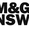 M&G NSW