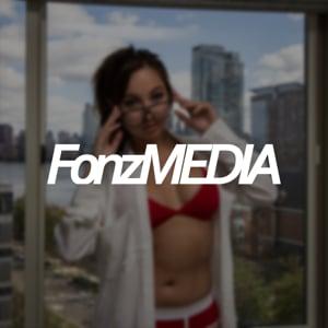 Profile picture for FonzMedia