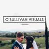 O'Sullivan Visuals