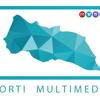 Porti Multimedia