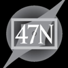 47 North Productions