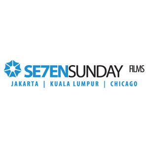 Profile picture for Seven Sunday Films