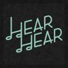 HearHear