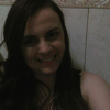Adrianne de Pádua