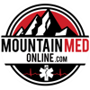 MountainMedOnline