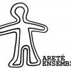 Areté Ensemble