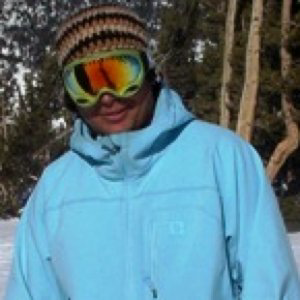 Profile picture for Snowboard247 Productions