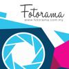 Fotorama Productions