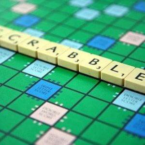 Profile picture for Scrabble