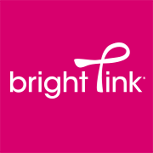 Profile picture for Bright Pink