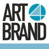 Art for Brand