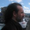 Igor Merikaetxebarria
