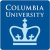Columbia University News