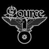 Source Skateboards