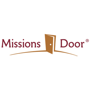 Missions Door  sc 1 st  Vimeo & Missions Door on Vimeo