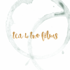 Tea4twofilms/Dunked Media