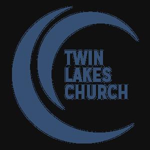 Twin Lakes Church on Vimeo