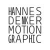 Hannes Denker