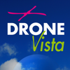 Drone Vista